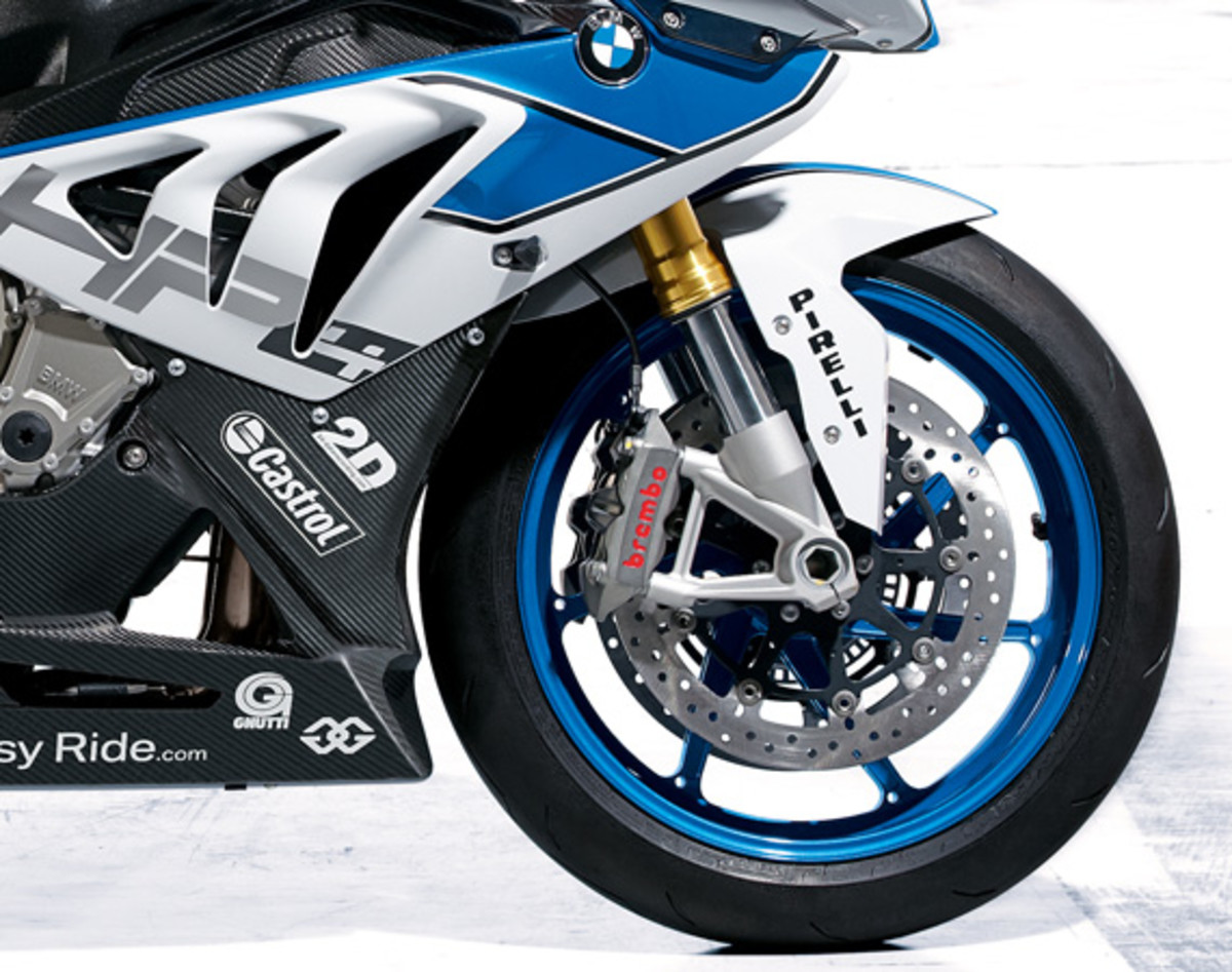 bmw-hp4-motorcycle-10
