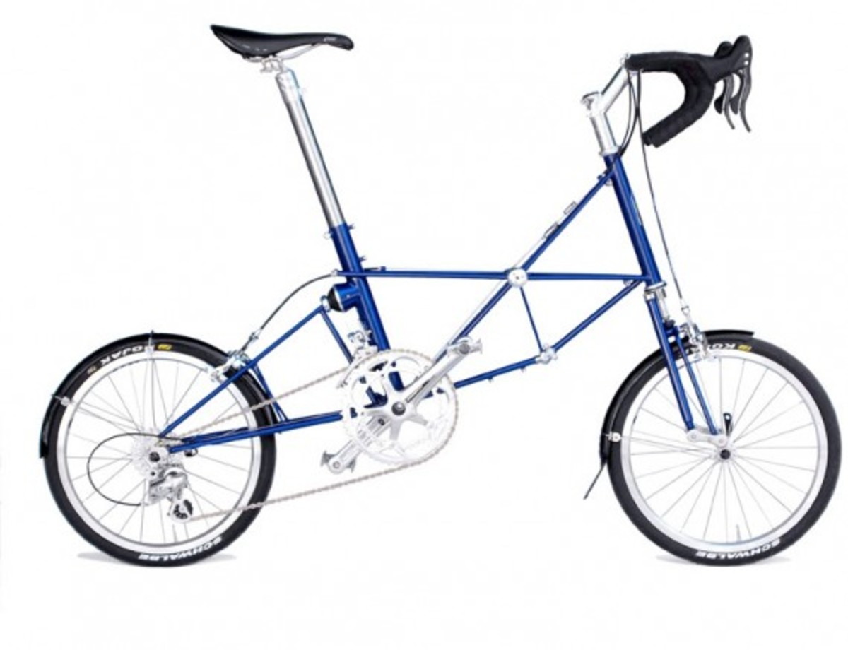 moulton-bicycle-company-made-in-england-6