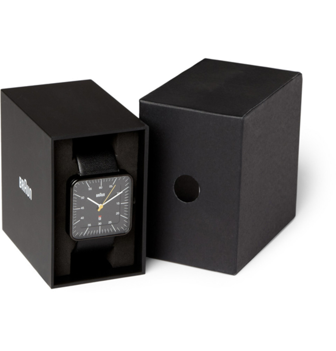 braun-watch-collection-by-dieter-rams-03