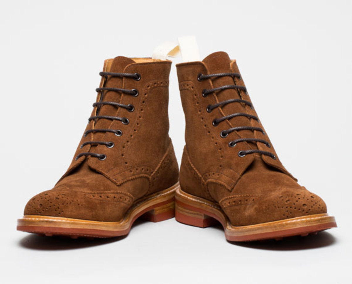 norse-projects-trickers-repello-brogue-boots-03