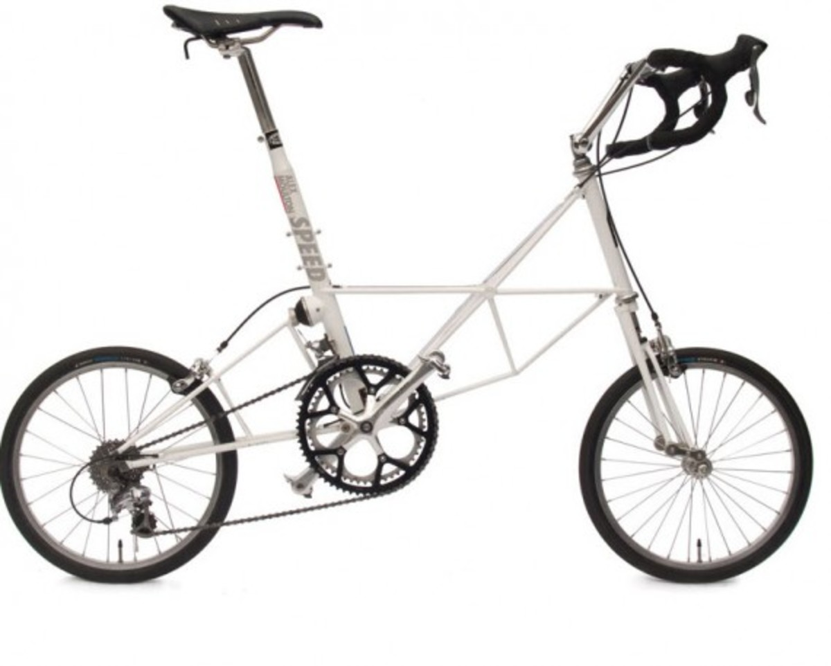 moulton-bicycle-company-made-in-england-7