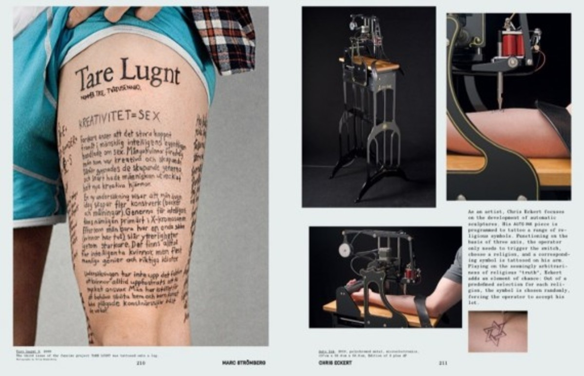 gestalten-forever-the-new-tattoo-book-10
