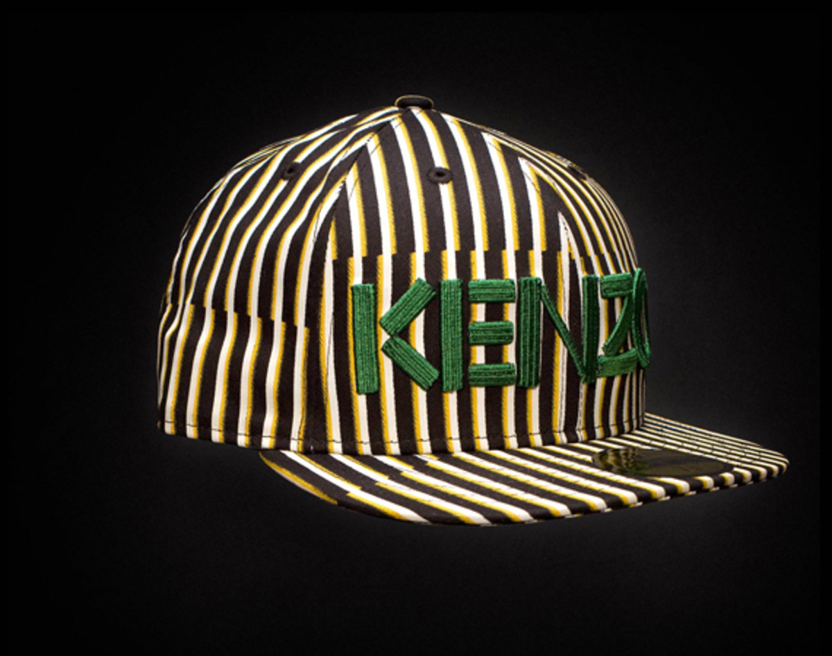 kenzo-new-era-fall-winter-2012-cap-collection-02