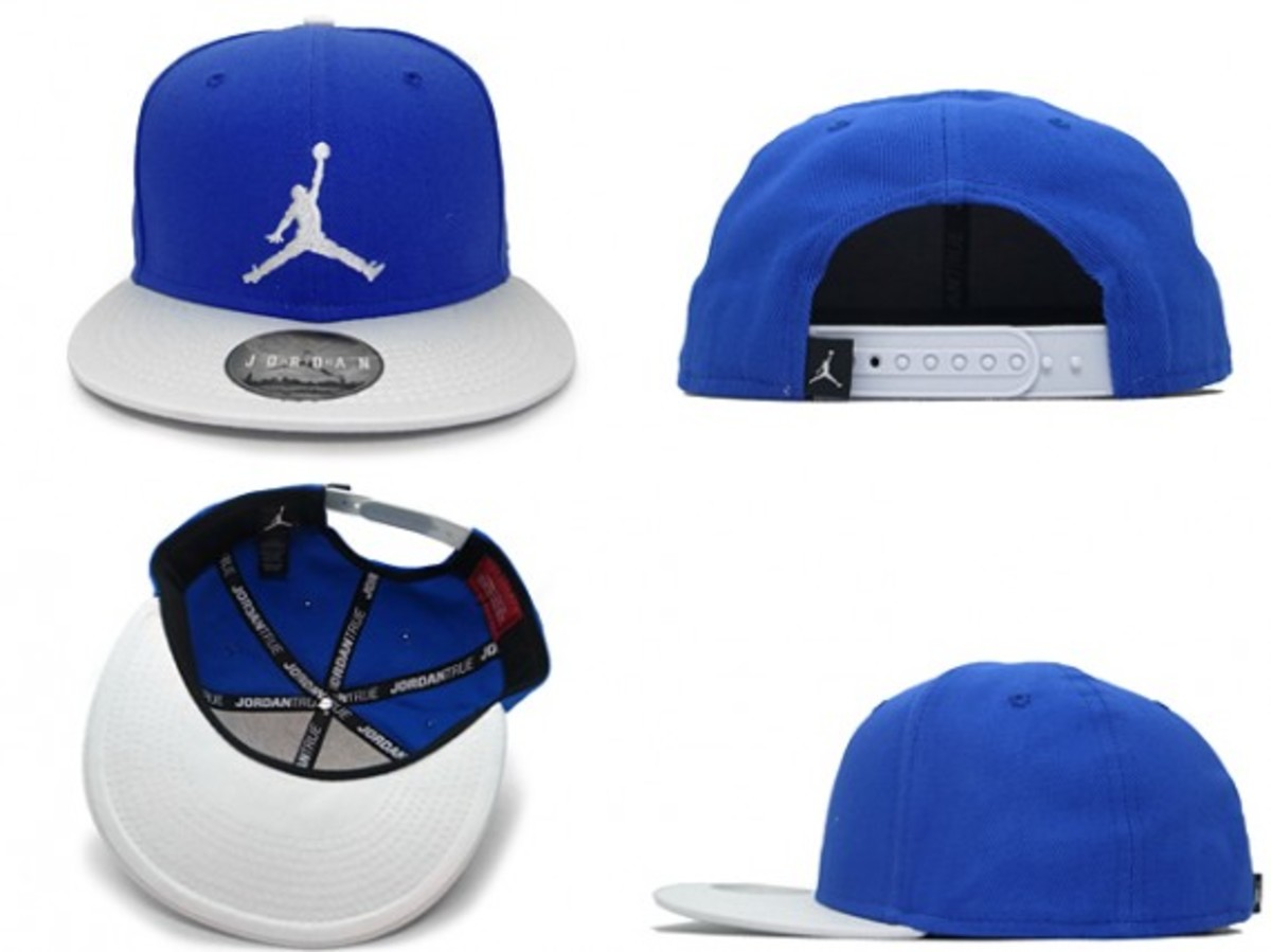 jordan-brand-two-tone-jumpman-logo-cap-collection-06