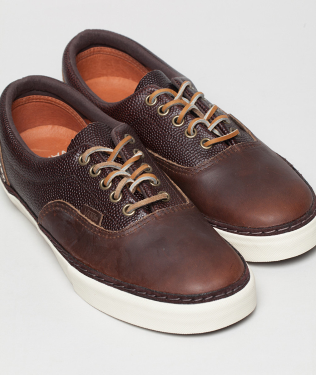 horween-leather-vans-era-hw-lx-07