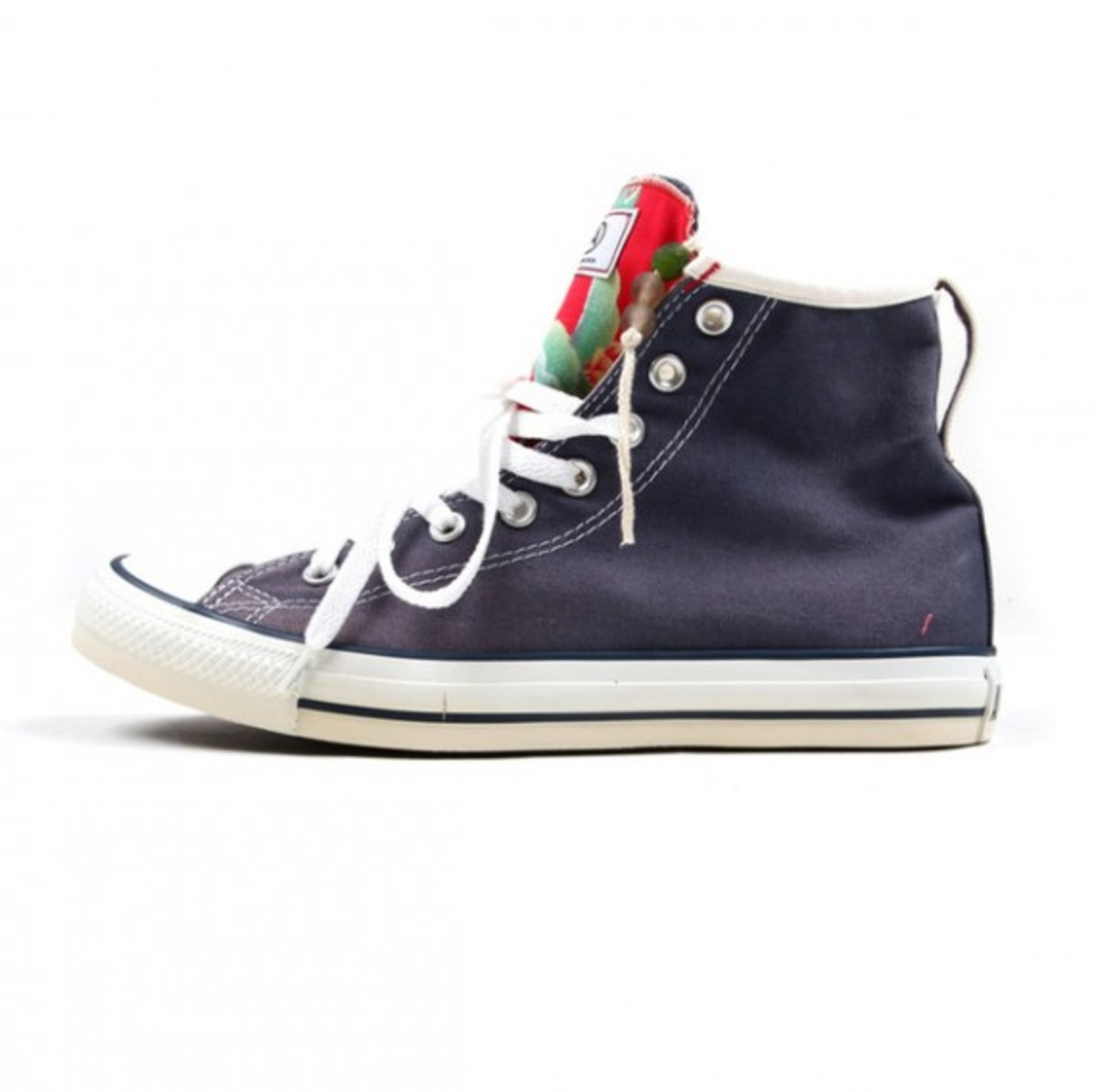 us-alteration-union-custom-made-converse-ct-sneakers-01