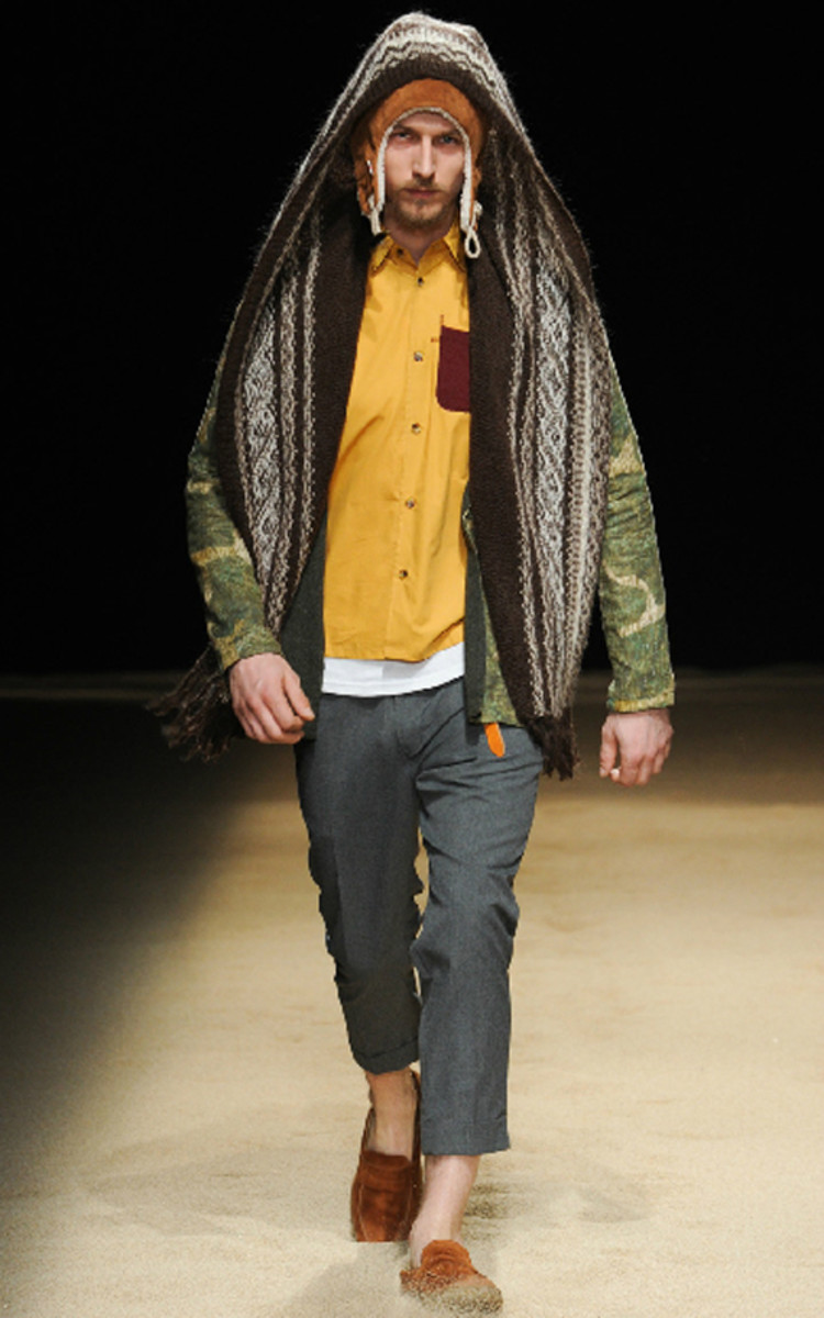 whiz-limited-fall-winter-2012-collection-01