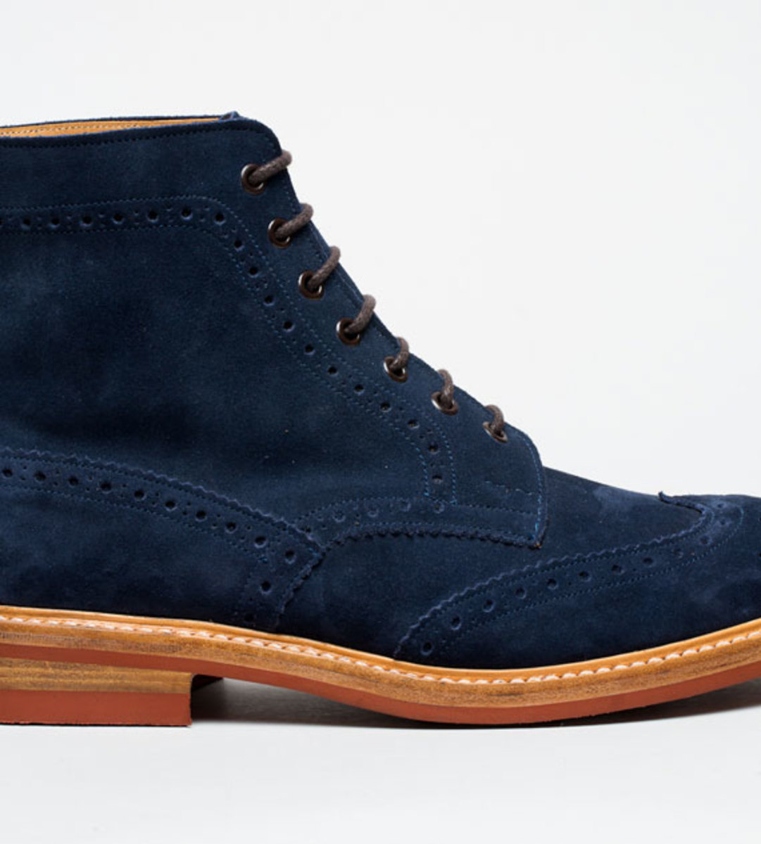 norse-projects-trickers-repello-brogue-boots-14