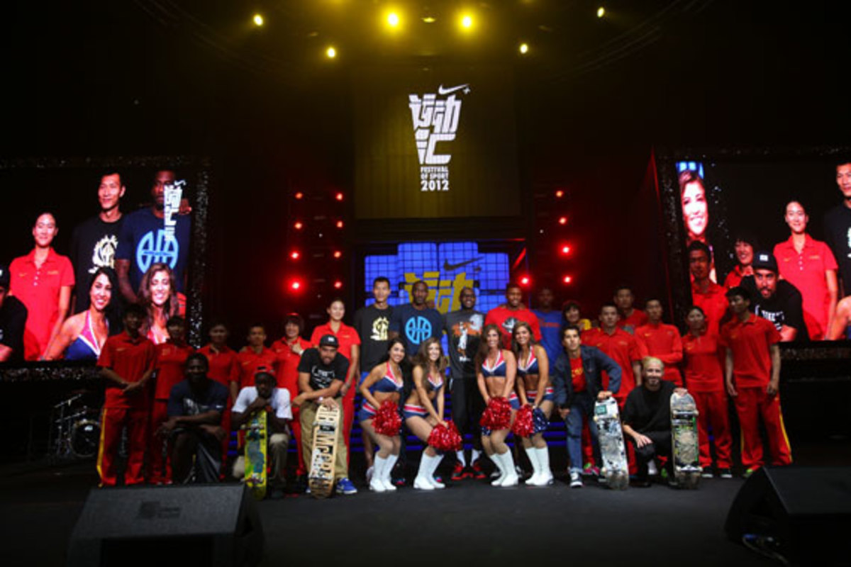 nike-festival-of-sport-2012-day-1-event-recap-08