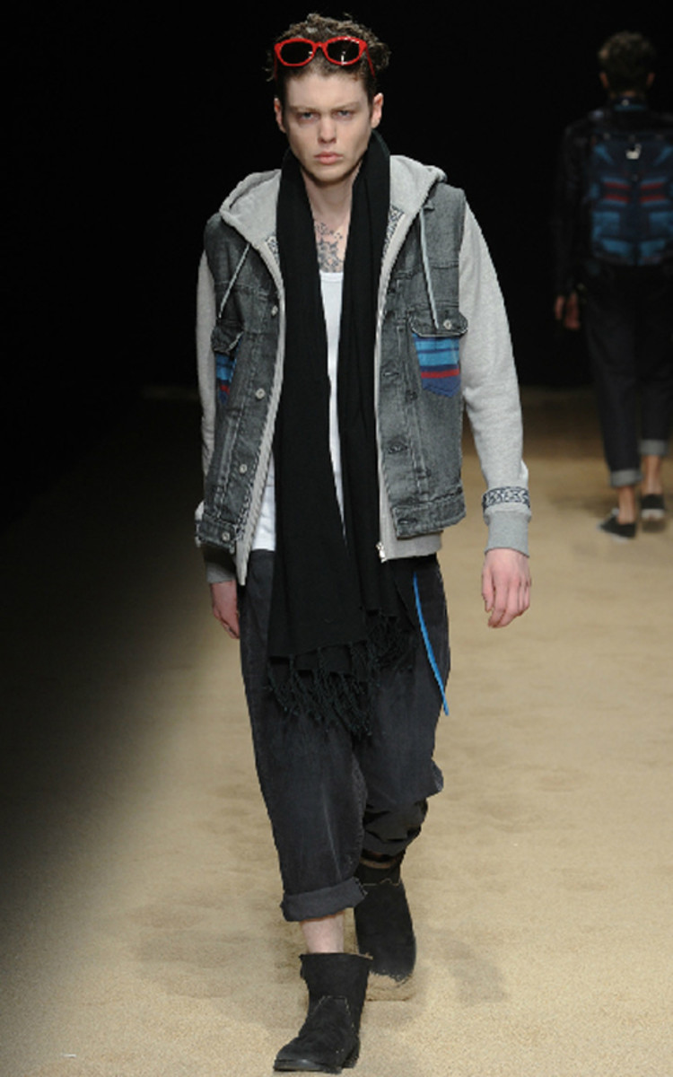 whiz-limited-fall-winter-2012-collection-08