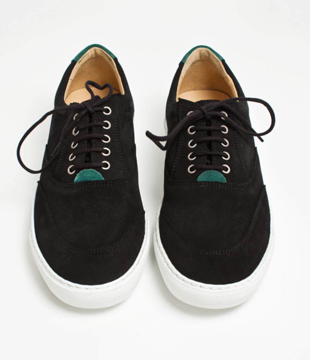comme-des-garcons-shirt-the-generic-man-fall-2012-footwear-collection-05