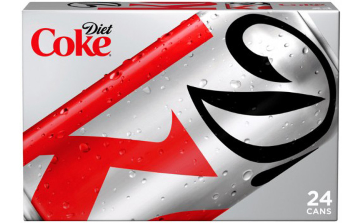 diet-coke-redesigned-packaging-05