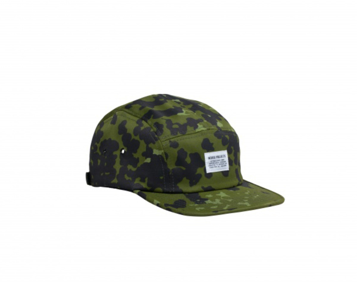 norse-projects-camo-5-panel-caps-04