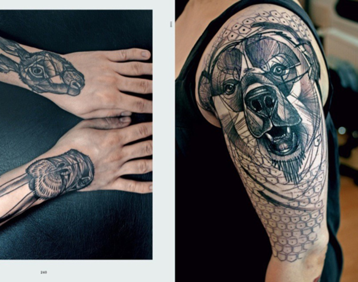 gestalten-forever-the-new-tattoo-book-06