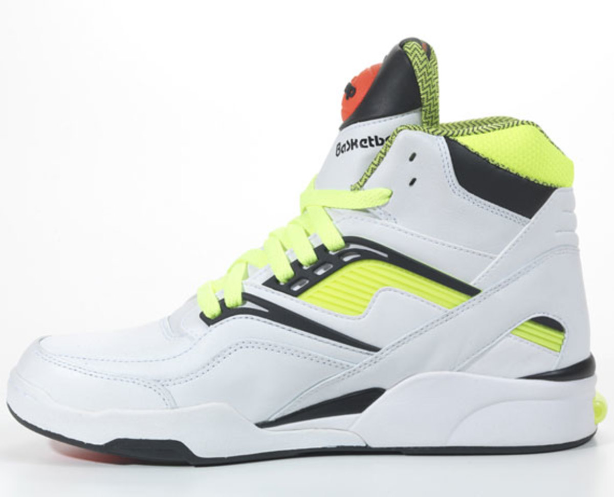 reebok-pump-twilight-zone-release-date-06
