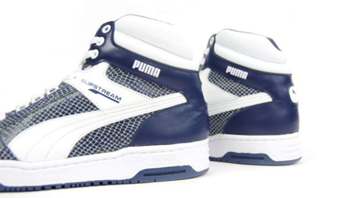 puma-japan-slipstream-snake-takumi-collection-05