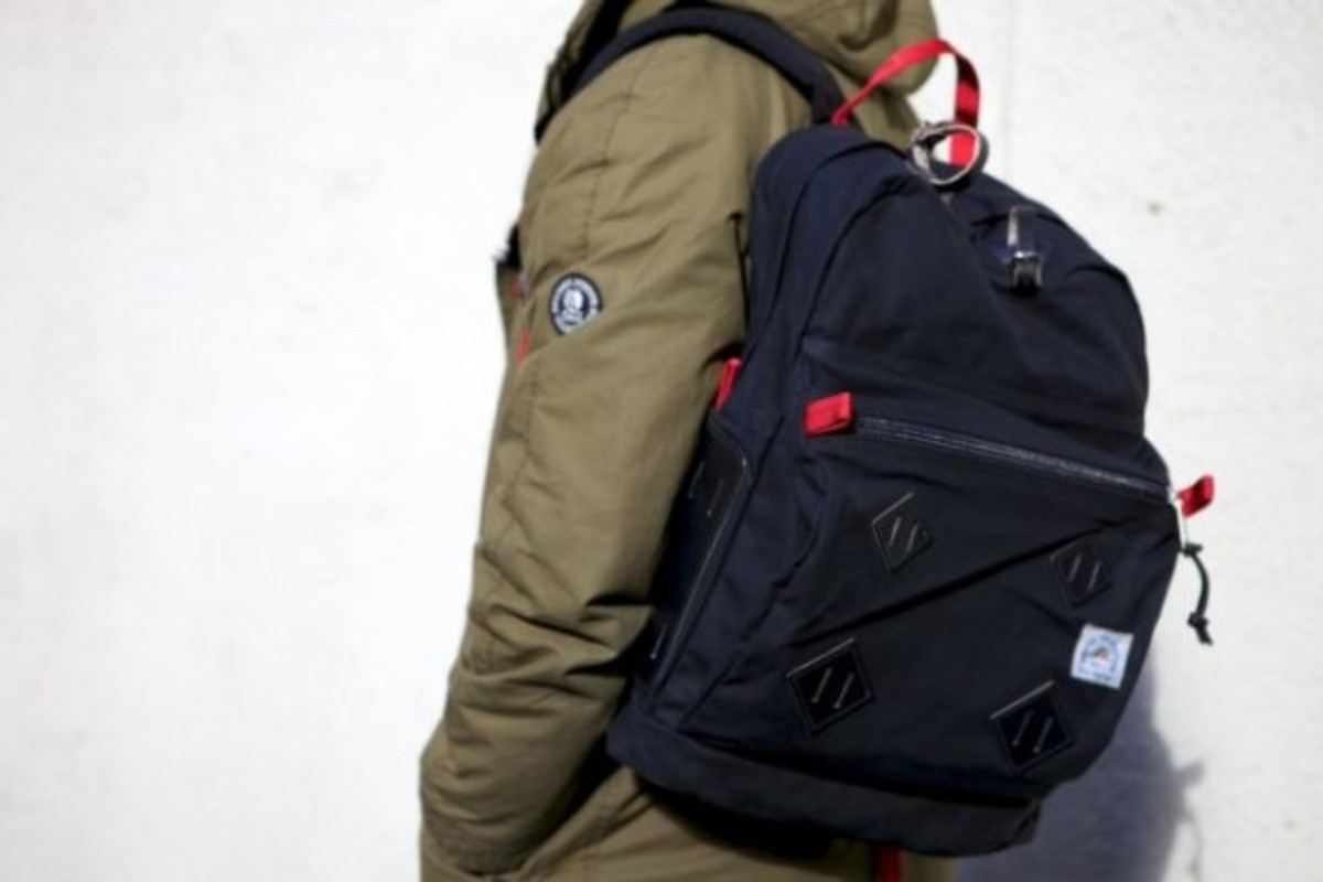 epperson-mountaineering-day-pack-02