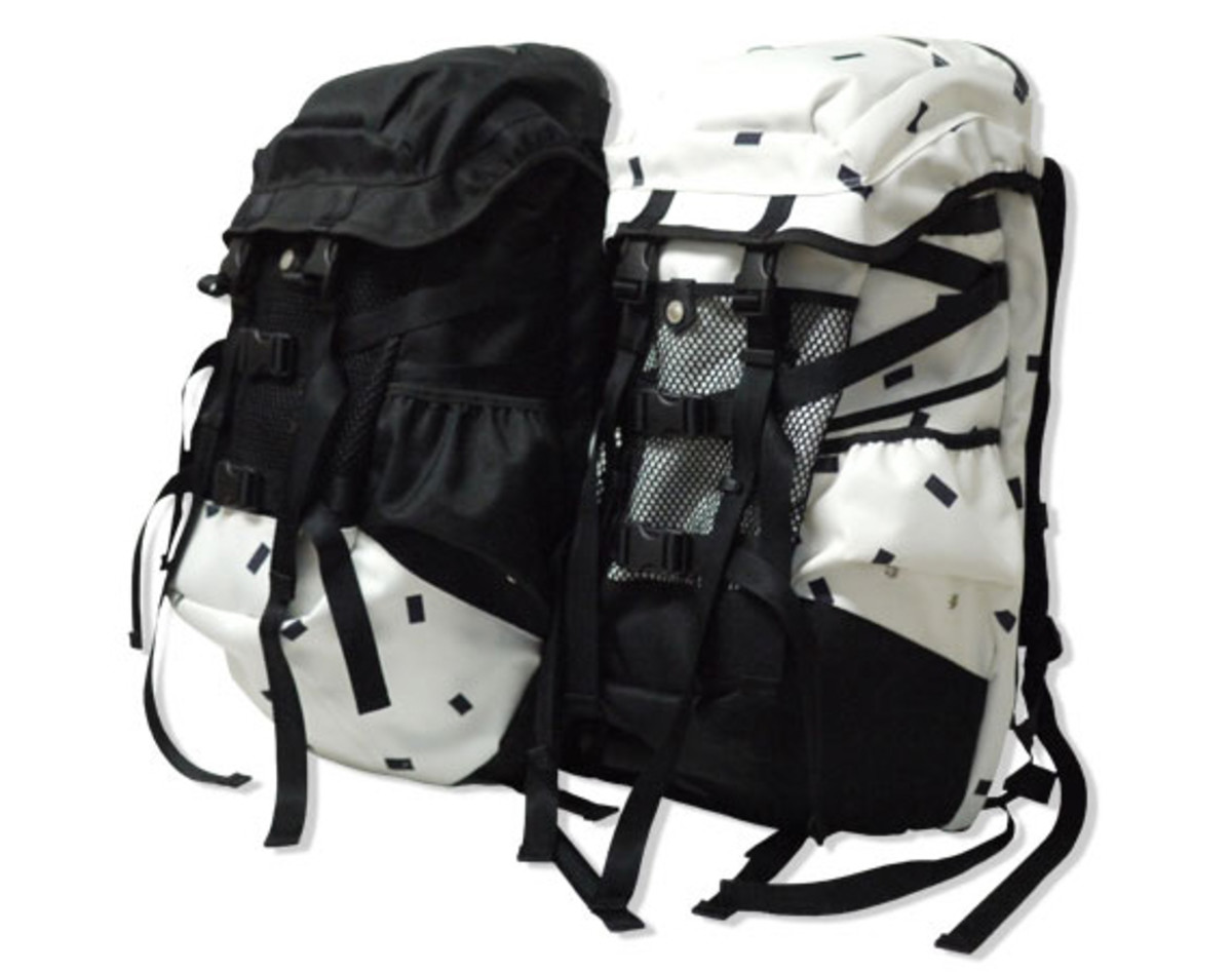 a.four-immun-recto-backpack-00
