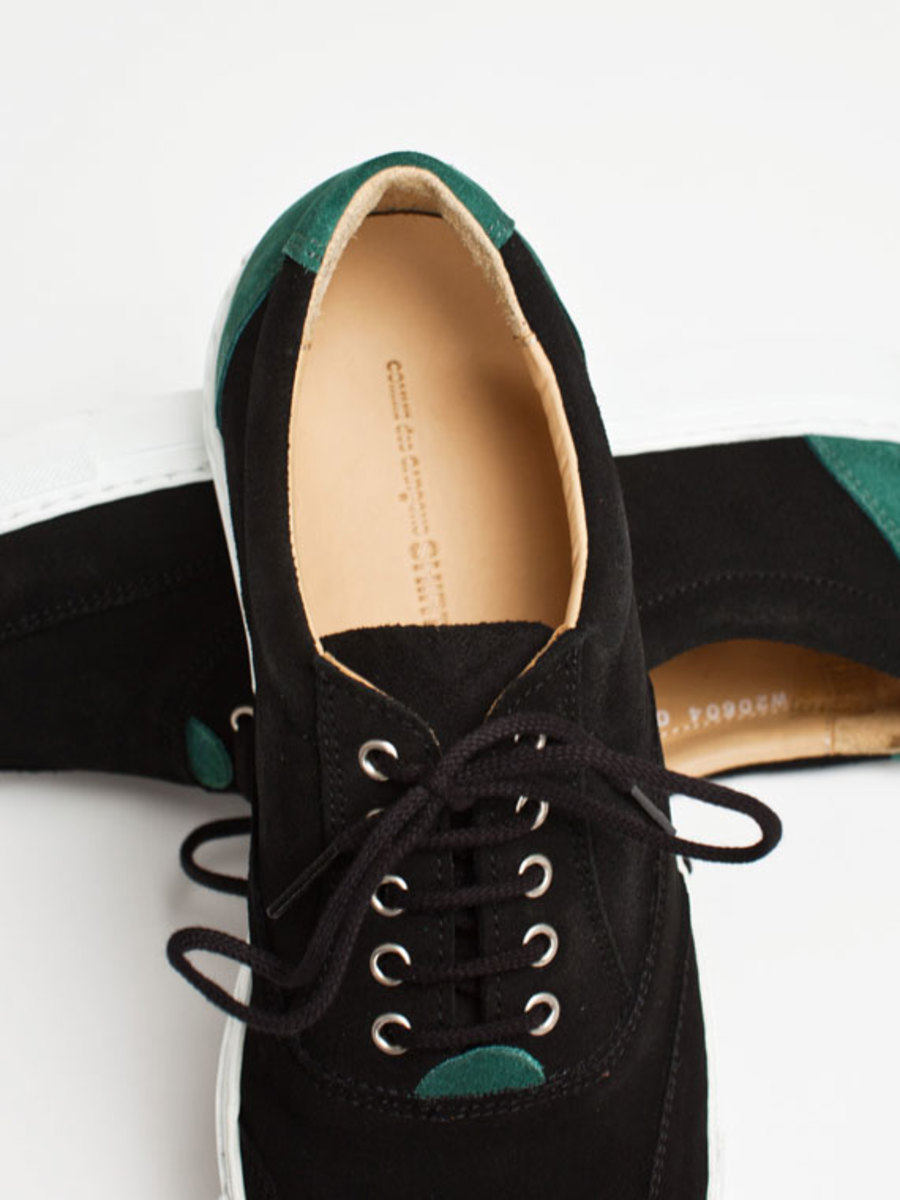 comme-des-garcons-shirt-the-generic-man-fall-2012-footwear-collection-02