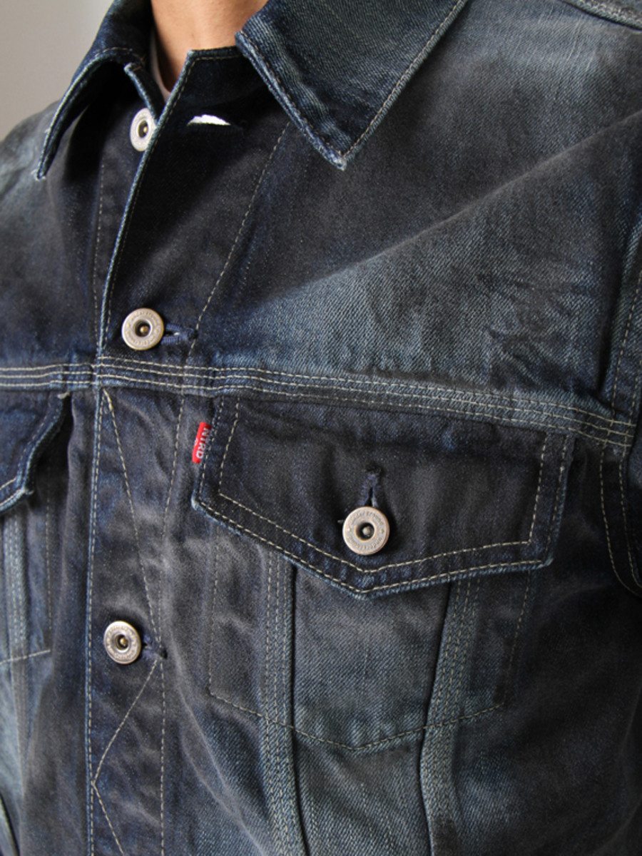 nitraid-reflective-denim-jacket-and-jeans-09