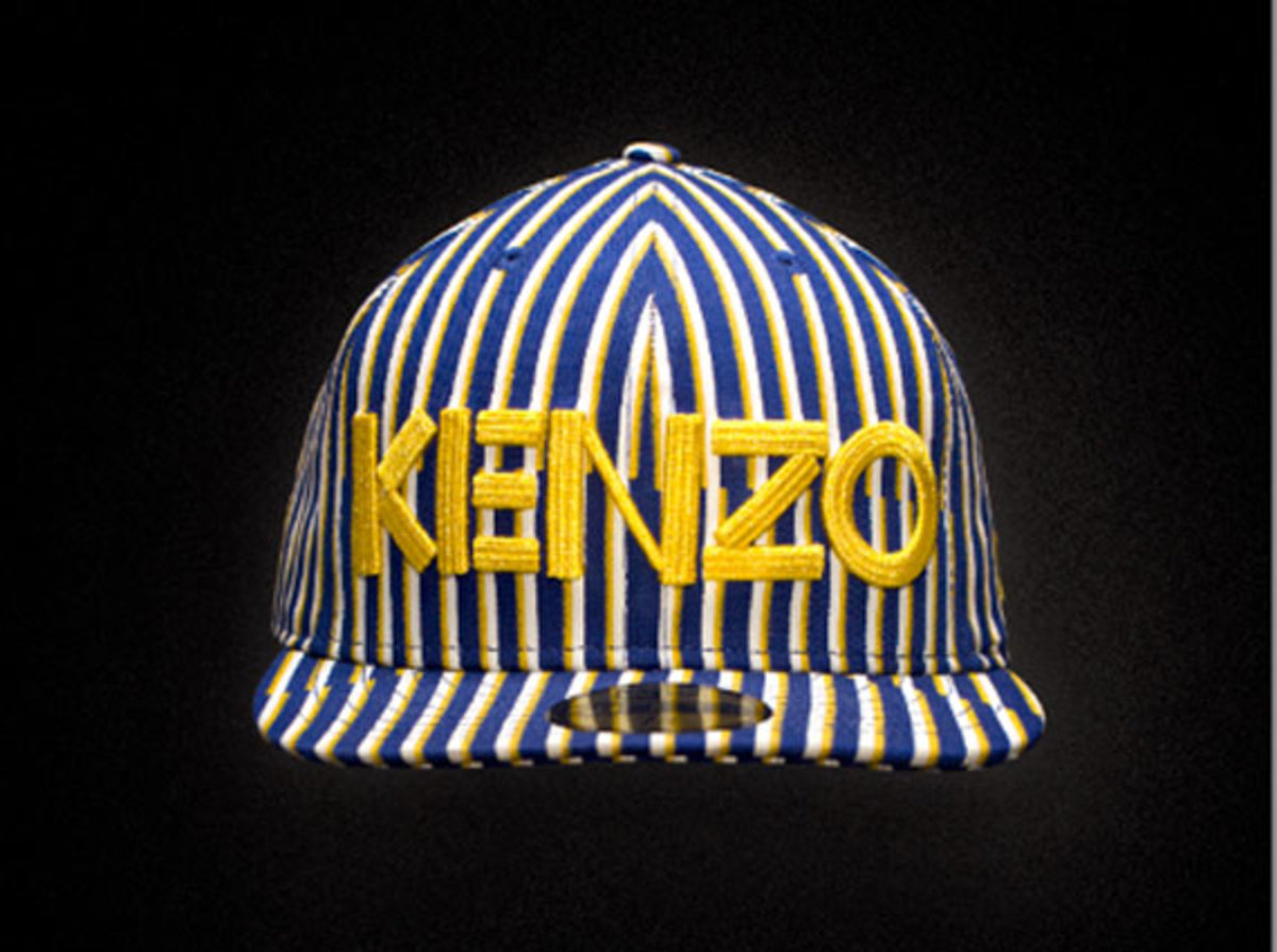 new-era-caps-by-kenzo-new-fall-2012-styles-02