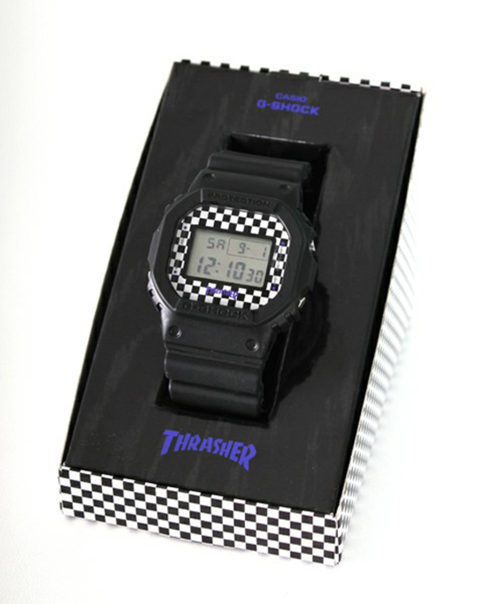 thrasher-casio-g-shock-luis-dw5600vt-watch-06