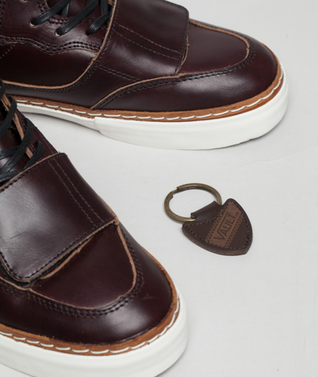 horween-leather-vans-mt-edition-decon-lx-09