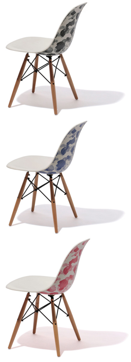 a-bathing-ape-modernica-furniture-collection-01