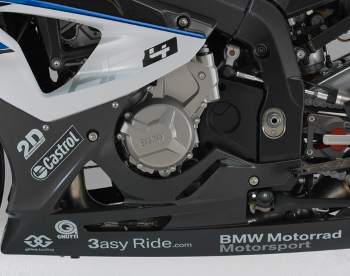 bmw-hp4-motorcycle-17