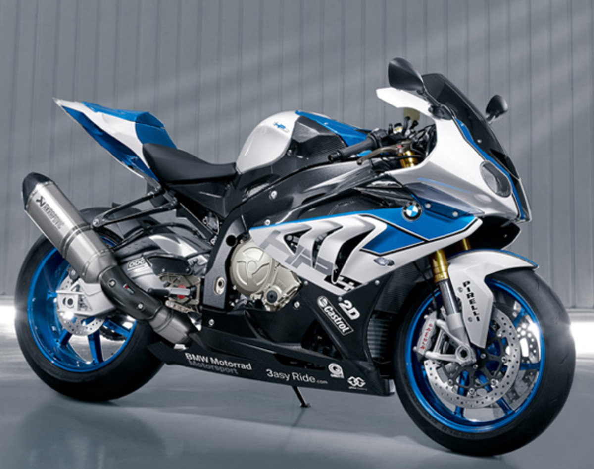 bmw-hp4-motorcycle-11