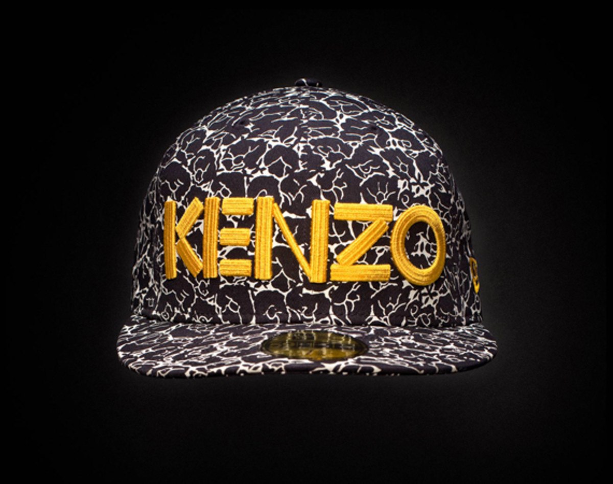 kenzo-new-era-fall-winter-2012-cap-collection-03