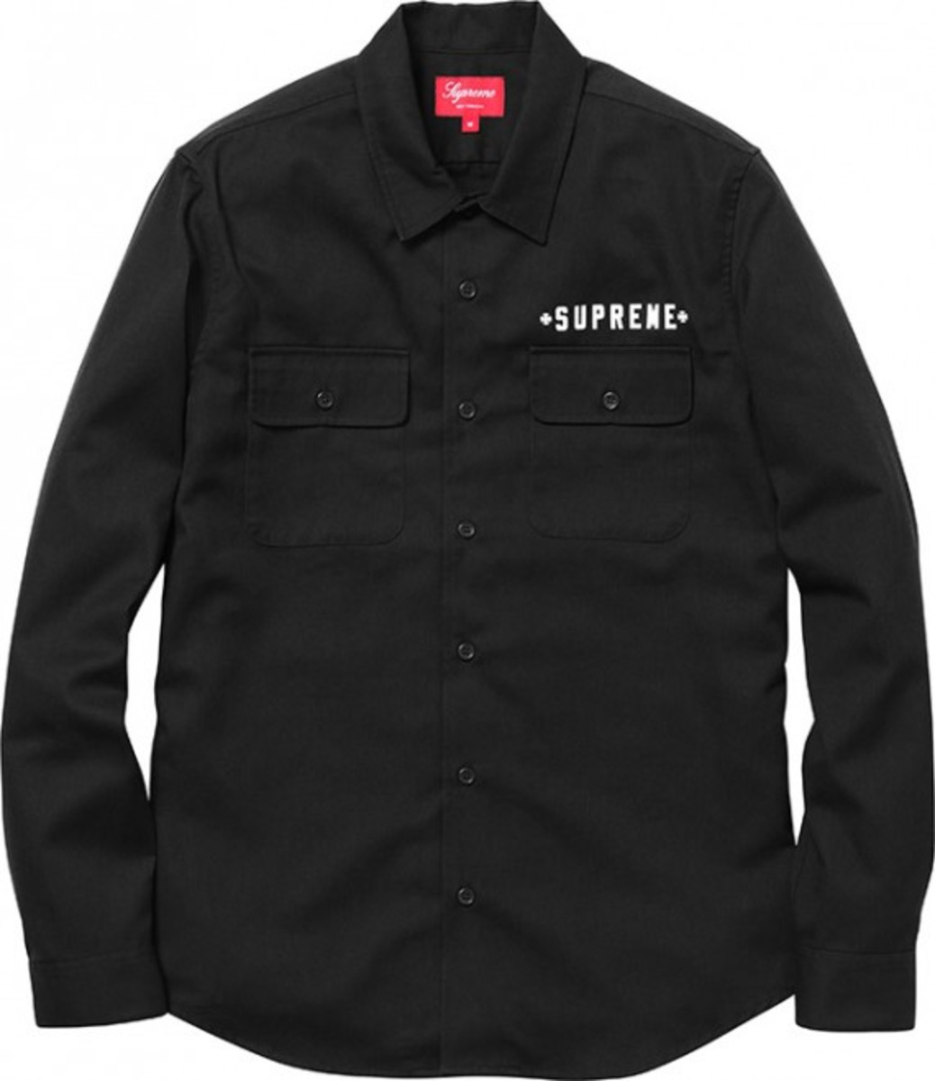 supreme-fall-winter-2012-apparel-18