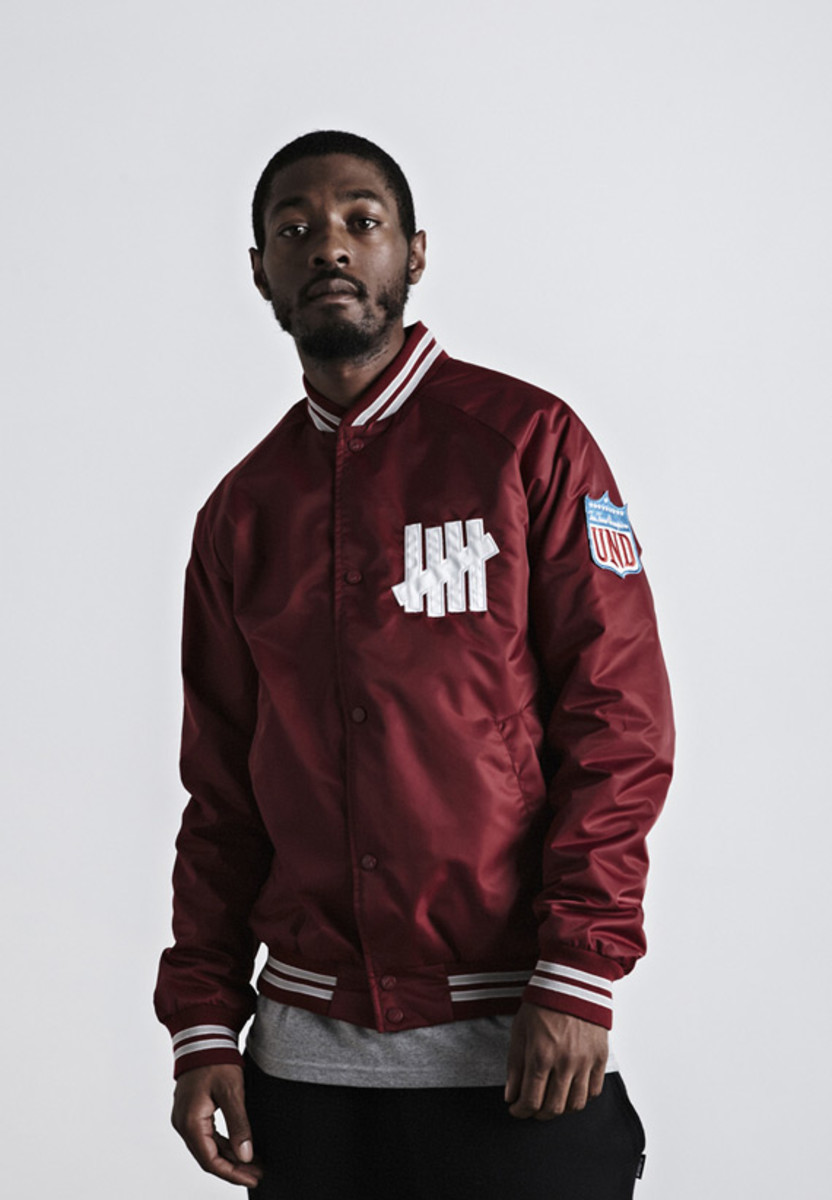 undftd-fall-2012-collection-delivery-1-lookbook-09