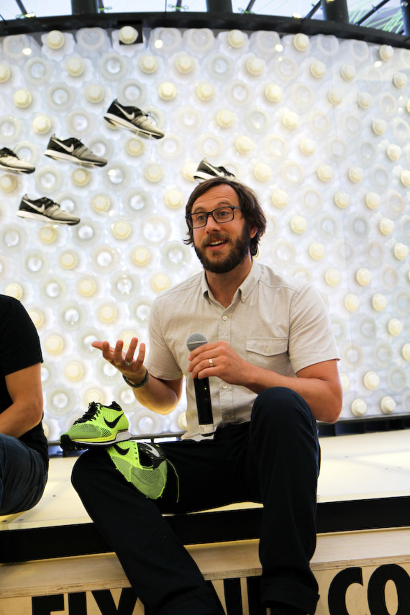 2012-nike-festival-of-sport-flyknit-collective-19