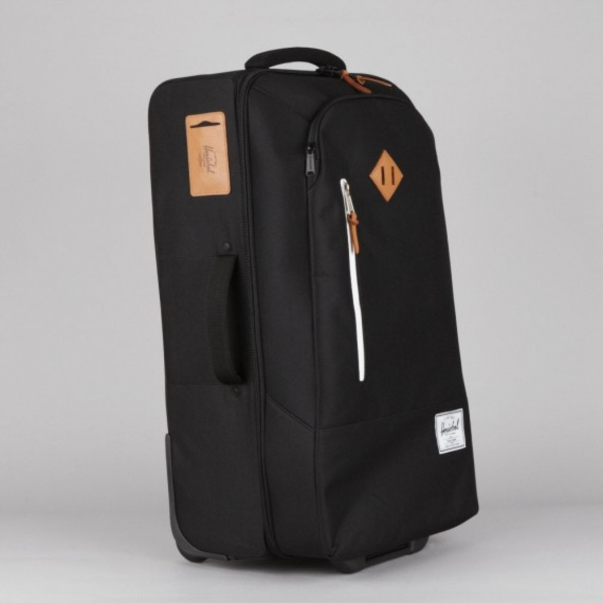 herschel-supply-co-luggage-collection-01