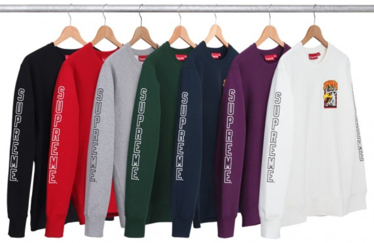 supreme-fall-winter-2012-apparel-40