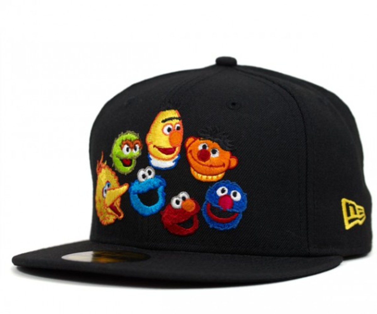 sesame-street-new-era-cap-collection-13