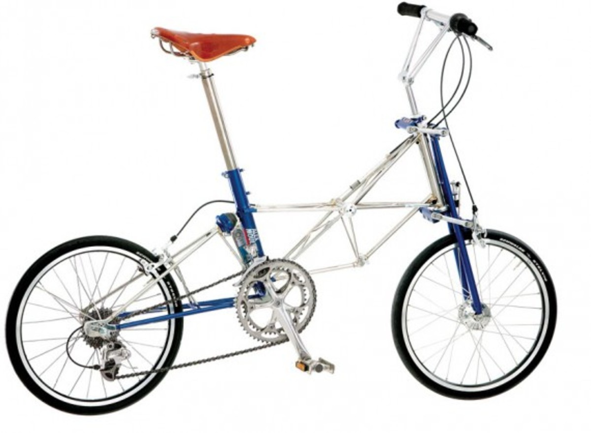 moulton-bicycle-company-made-in-england-3