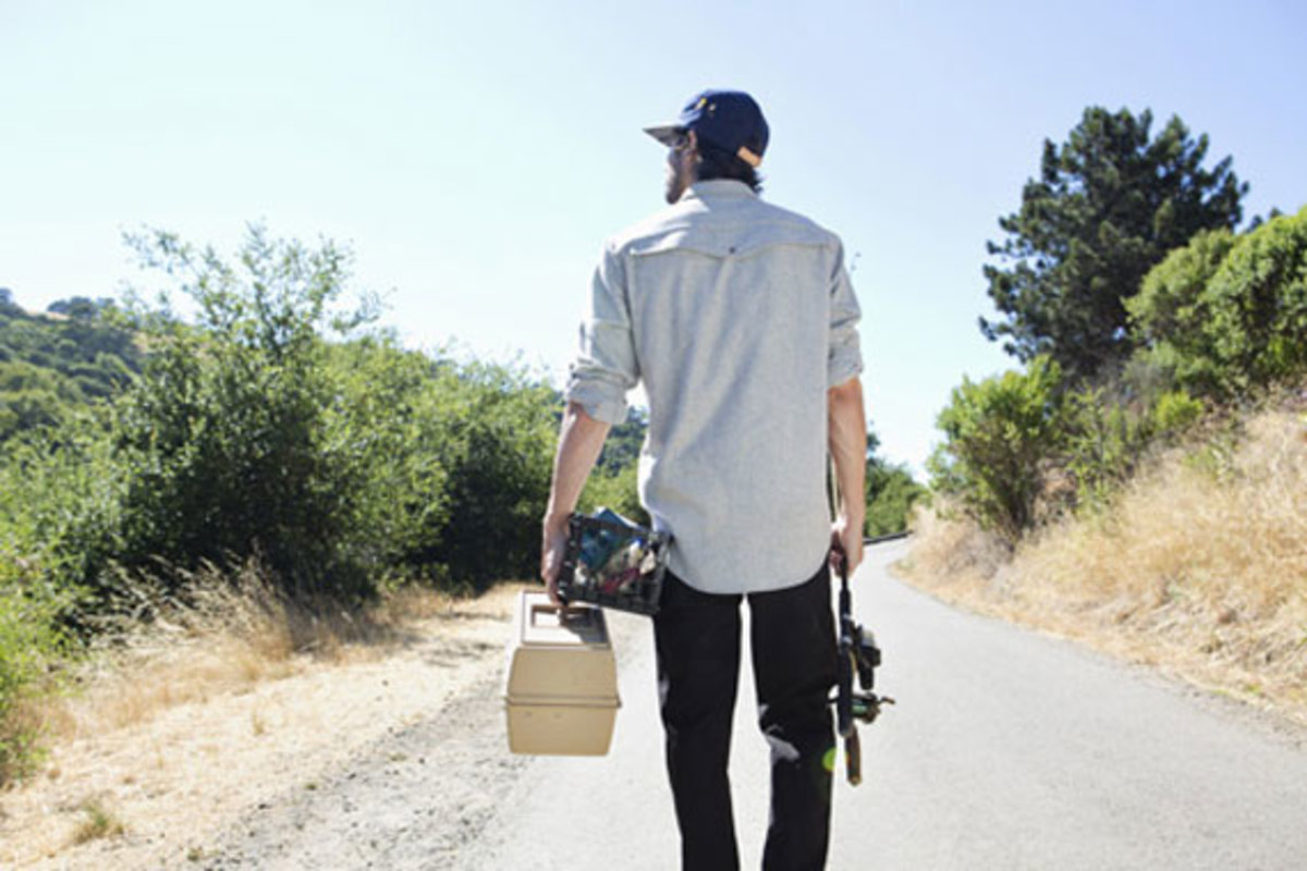 levis-filson-fall-2012-collection-12