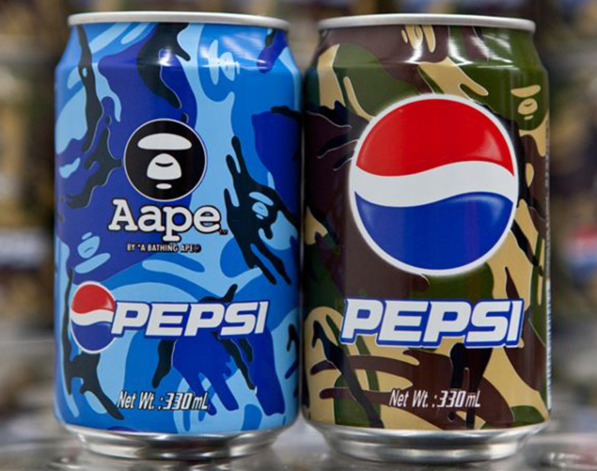 aape-by-a-bathing-ape-pepsi-limited-edition-can-00