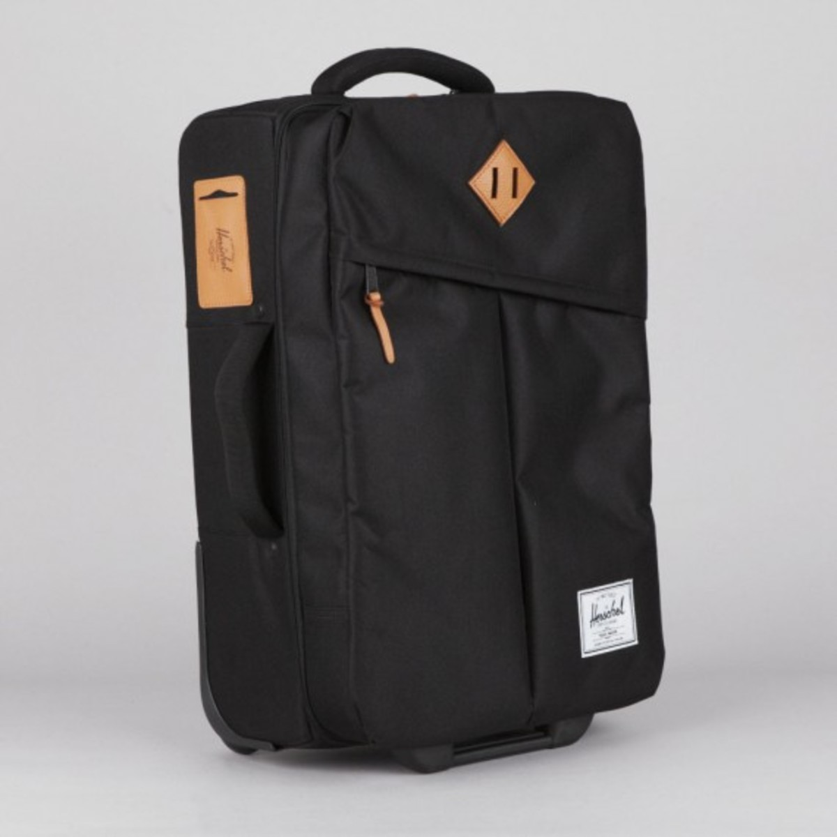 herschel-supply-co-luggage-collection-07