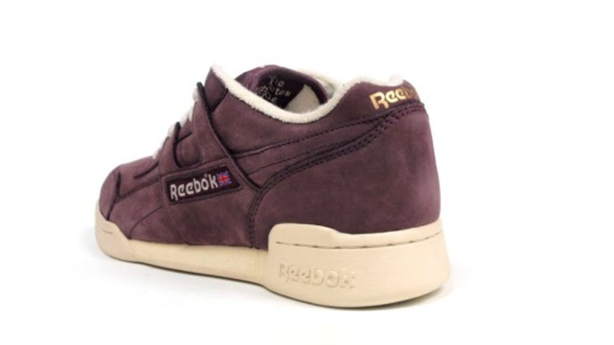 reebok-workout-plus-vintage-02