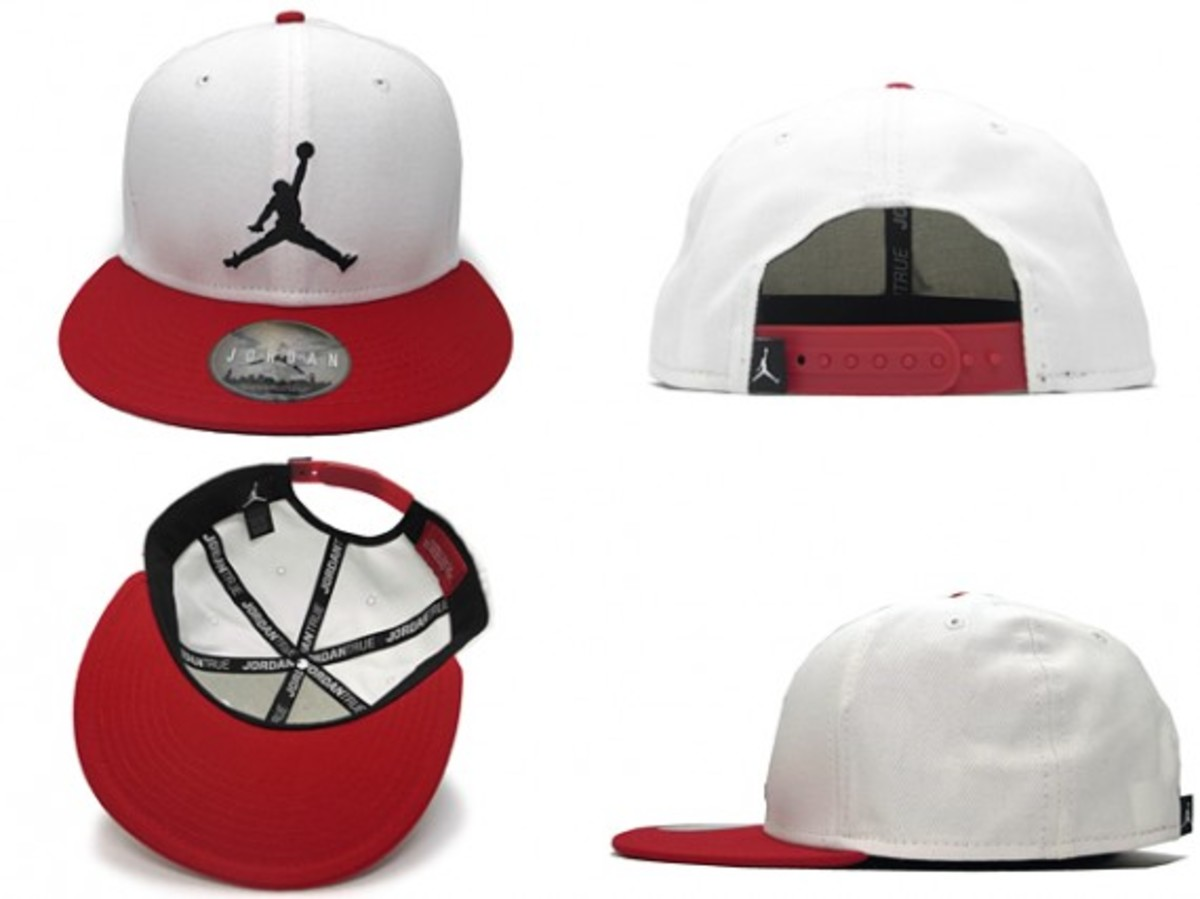 jordan-brand-two-tone-jumpman-logo-cap-collection-02