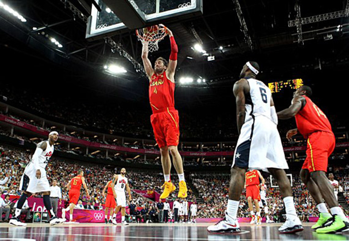 nike-lebron-x-2012-london-olympics-gold-medal-match-11