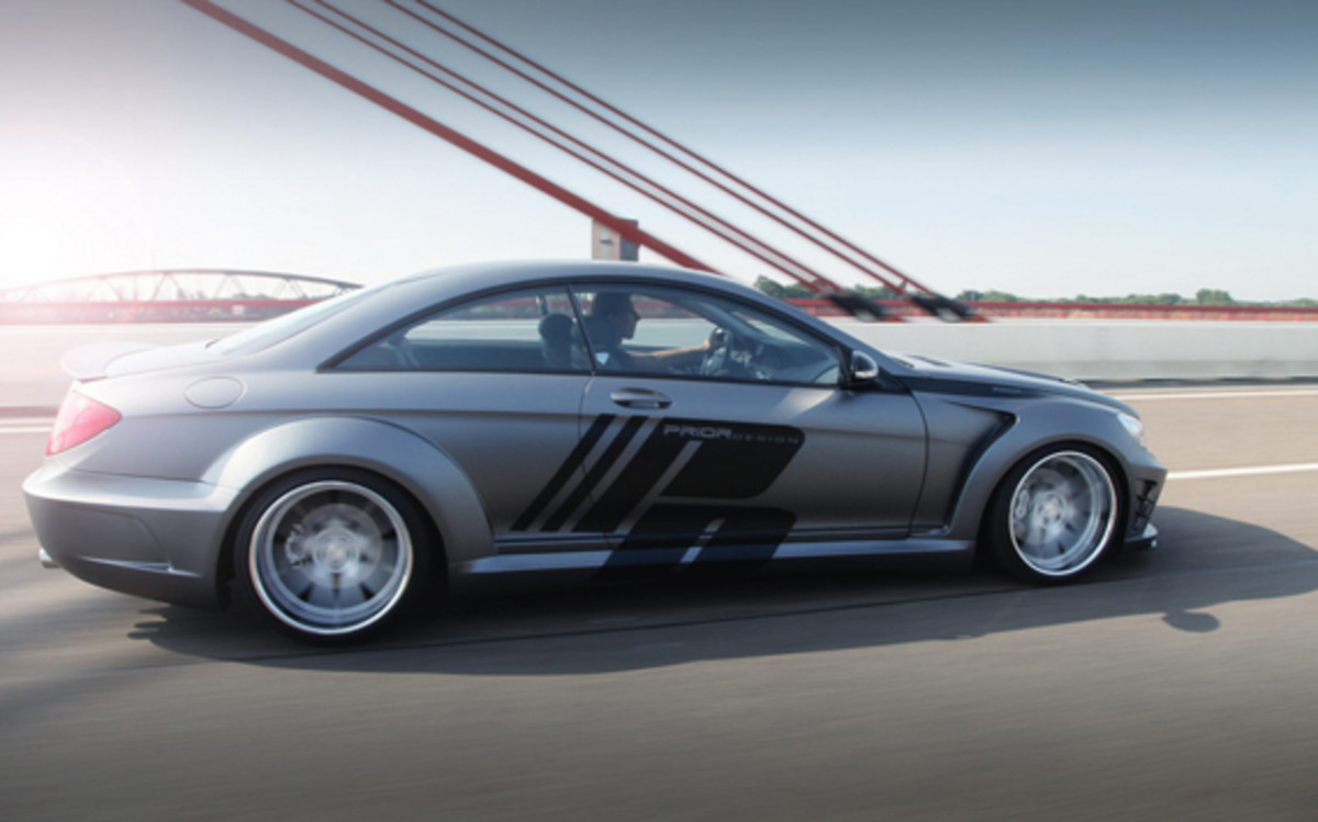 mercedes-benz-cl-class-coupe-by-prior-design-02