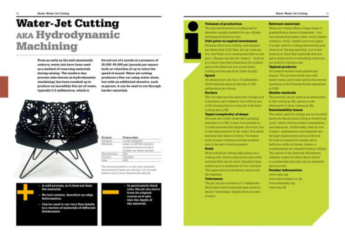 chris-lefteri-making-it-manufacturing-techniques-for-production-design-book-10