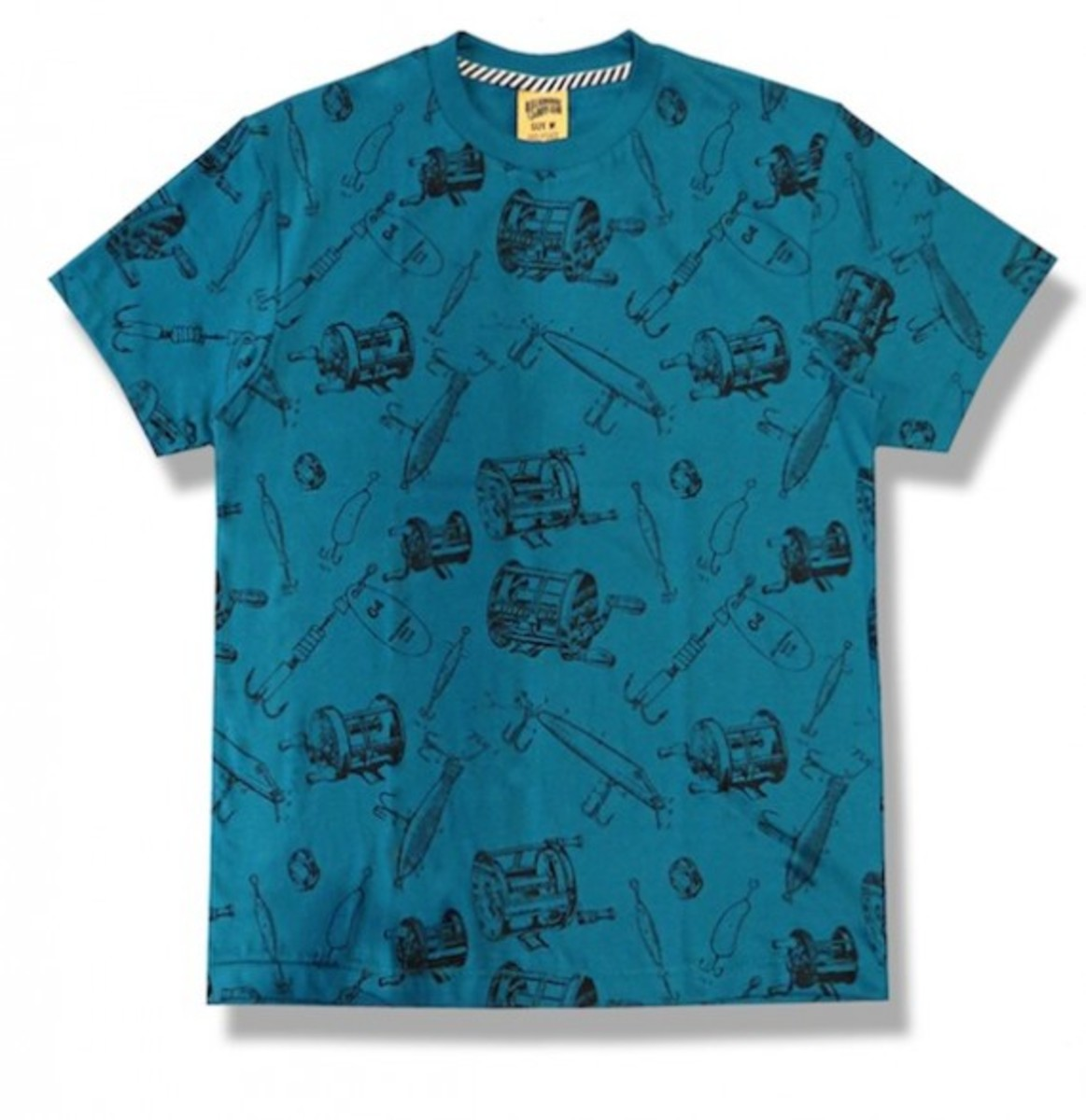 billionaire-boys-club-august-2012-new-releases-01
