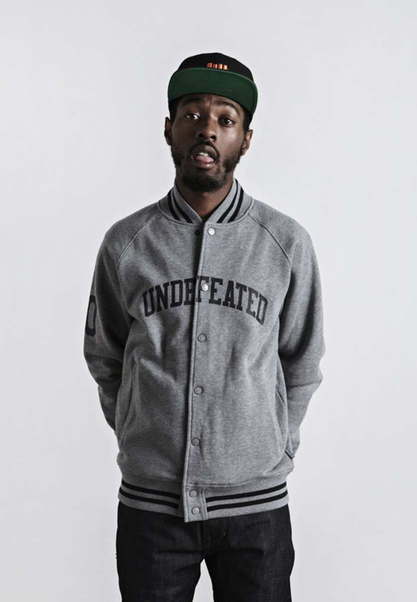 undftd-fall-2012-collection-delivery-1-lookbook-05