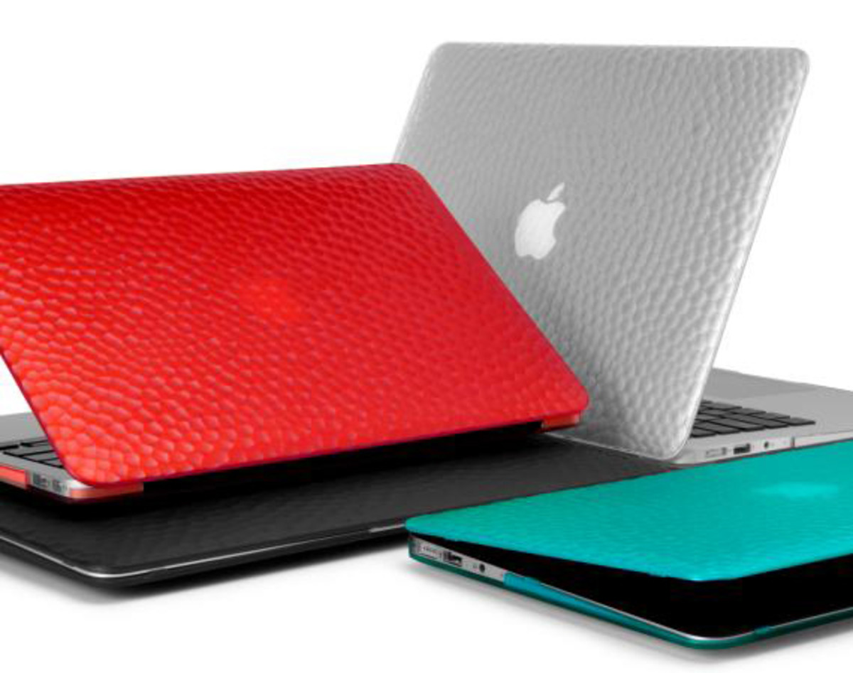 incase-hammered-hardshell-case-for-macbook-air-01