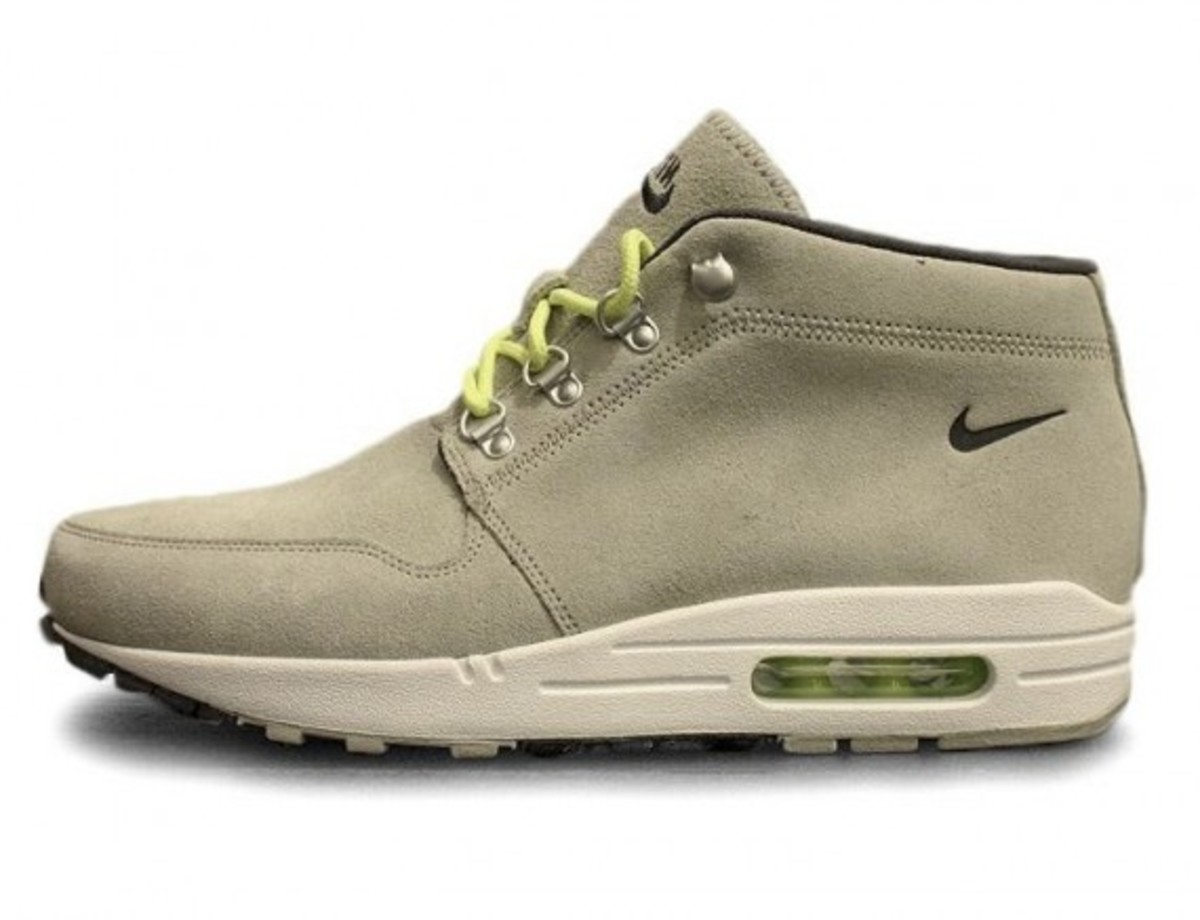 nike-fall-2012-footwear-collection-preview-36